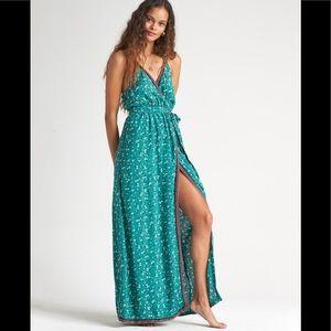 """Billabong """"Soft Seas Dress"""""""